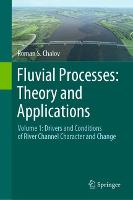 Fluvial Processes: Theory and...