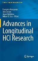 Advances in Longitudinal HCI Research