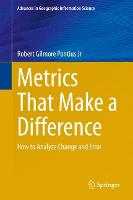 Metrics That Make a Difference: How ...