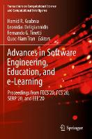 Advances in Software Engineering,...