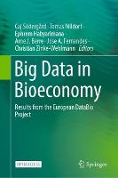 Big Data in Bioeconomy: Results from...