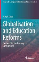 Globalisation and Education Reforms:...