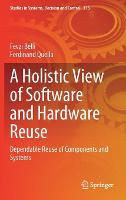 A Holistic View of Software and...
