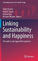 Linking Sustainability and Happiness:...