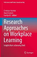 Research Approaches on Workplace...