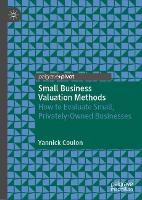Small Business Valuation Methods: How...