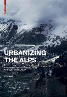 Urbanizing the Alps: Densification...