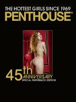 Penthouse: 45th Anniversary Special...