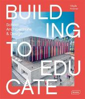 Building to Educate: School...
