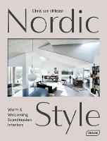 Nordic Style: Warm & Welcoming...