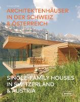 Single-Family Houses in Switzerland &...