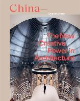 China: The New Creative Power in...