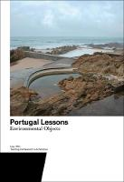 Portugal Lessons: Environmental...