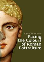 Facing the Colours of Roman...