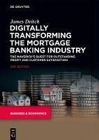Digitally Transforming the Mortgage...