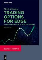 Trading Options for Edge: A...