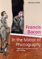 Francis Bacon - In the Mirror of...