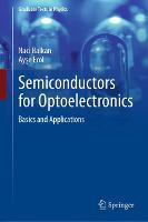 Semiconductors for Optoelectronics:...