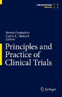Principles and Practice of Clinical...