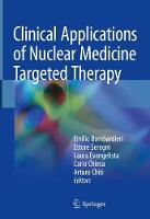 Clinical Applications of Nuclear...
