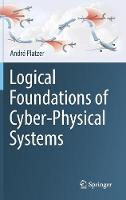 Logical Foundations of Cyber-Physical...