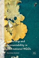 Leadership and Accountability in...