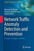 Network Traffic Anomaly Detection and...
