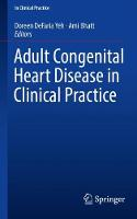 Adult Congenital Heart Disease in...