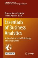 Essentials of Business Analytics: An...
