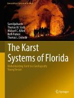 The Karst Systems of Florida:...