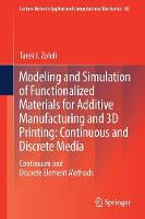 Modeling and Simulation of...