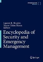 Encyclopedia of Security and ...