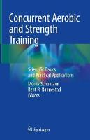 Concurrent Aerobic and Strength...