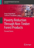 Poverty Reduction Through Non-Timber...