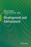 Development and Environment