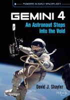 Gemini 4: An Astronaut Steps into the...
