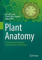 Plant Anatomy: A Concept-Based...