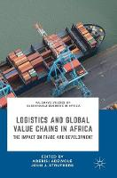 Logistics and Global Value Chains in...