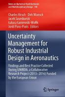 Uncertainty Management for Robust...