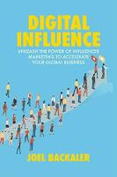 Digital Influence: Unleash the Power...