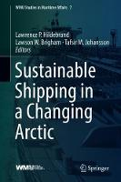 Sustainable Shipping in a Changing...