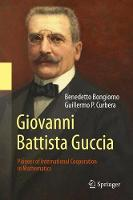 Giovanni Battista Guccia: Pioneer of...