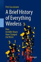 A Brief History of Everything...