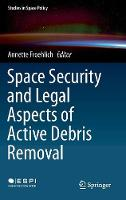 Space Security and Legal Aspects of...