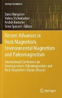 Recent Advances in Rock Magnetism,...