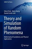 Theory and Simulation of Random...