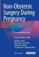 Non-Obstetric Surgery During...