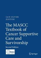 The MASCC Textbook of Cancer...