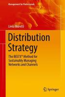 Distribution Strategy: The BESTX (R)...