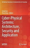 Cyber-Physical Systems: Architecture,...
